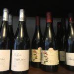 Vins bio Rennes